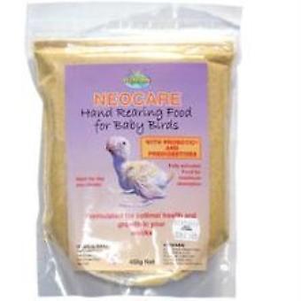 Neocare (Neonate Food) 2.5kg Vetafarm