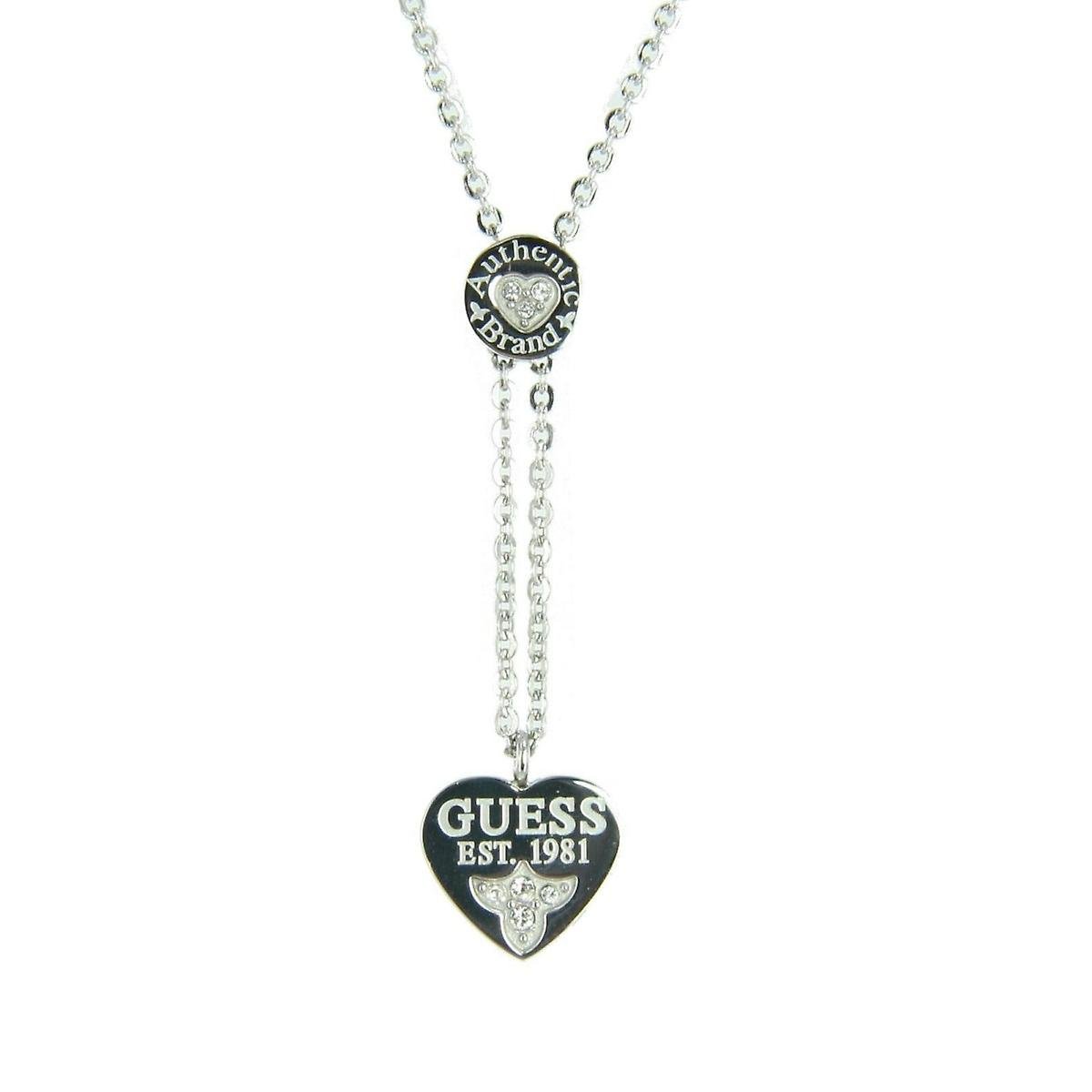 Guess Damen Kette Collier USN81004