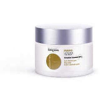Essentiel Purific mask 150ml (Hygiene and health , Shower and bath gel , Hair care)