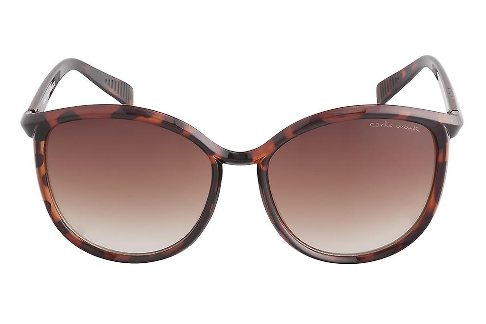 Carlo Monti Ladies sunglasses Vincenza,  SCM106-292