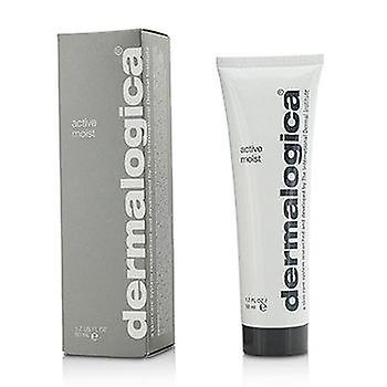 Dermalogica Active Moist - 50ml / 1.7 oz