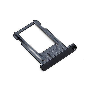 Apple iPad Mini + Mini Retina iPad mini 2 Sim Card Holder Tray Sim Sim Sim slide Holder Black