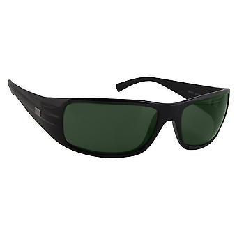 Best SEEK Polarized Replacement Lenses Ray Ban 4057 Green G-15
