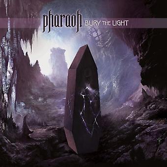 Farao - begrave lys [Vinyl] USA importen