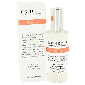 Demeter Women Demeter Neroli Cologne Spray By Demeter