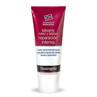 Neutrogena Nose Balm 15ml Tube (Beauty , Nose and lips)