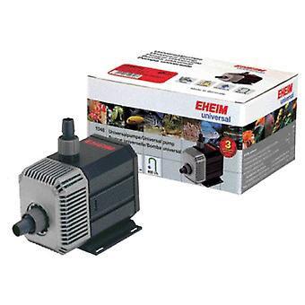 Eheim 1250-219 Pump 1380 L / H. (Fish , Filters & Water Pumps , Water Pumps)