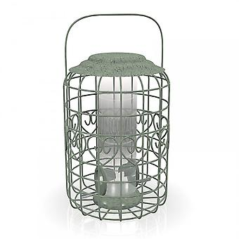 Westland Peckish Squirrel Proof Seed Feeder