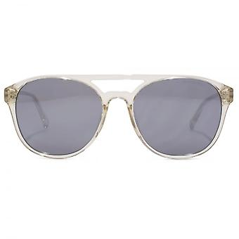 G-Star Raw Jacin Sunglasses In Champagne