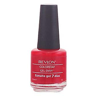 Revlon Gel nails (Damen , Make-Up , Nägel , Nagellack)