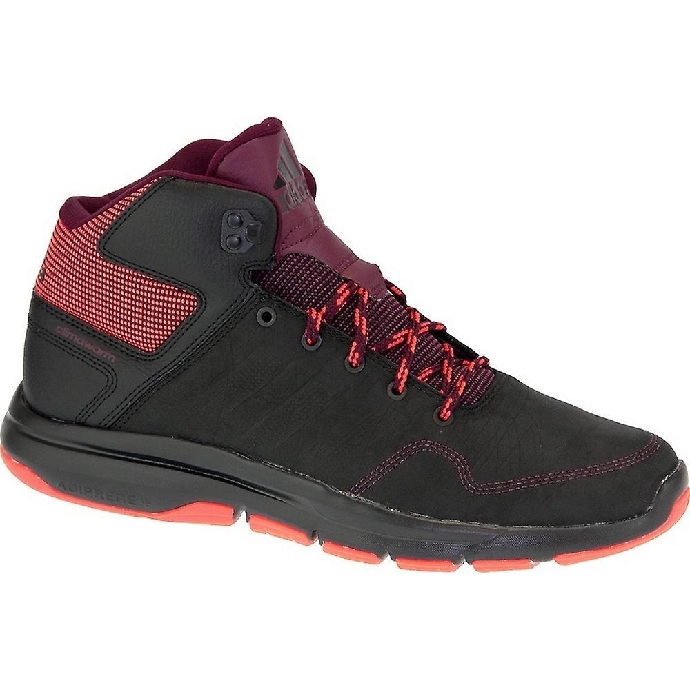 Adidas Climawarm Supreme M18088 universal winter men shoes