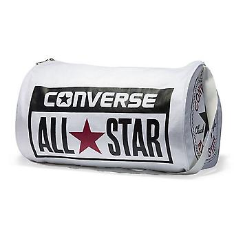 Converse Chuck Taylor All Star Legacy Duffle Bag - White