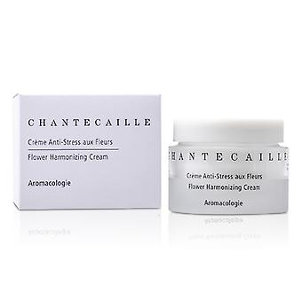 Chantecaille Flower Harmonizing Cream 50ml/1.7oz