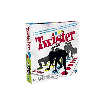 The game Twister from 6AR