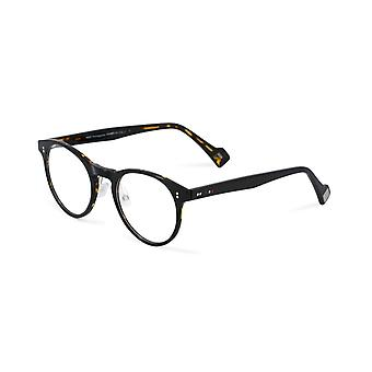 Made in Italia Men Eyeglasses Black
