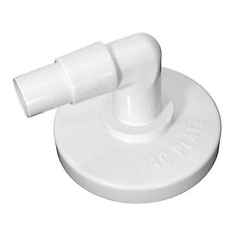 Swimline 8944 Vacuum Adapter and Elbow