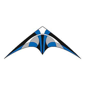 Toyrific Quasar Freestyle Stunt vlieger 136 x 60cm