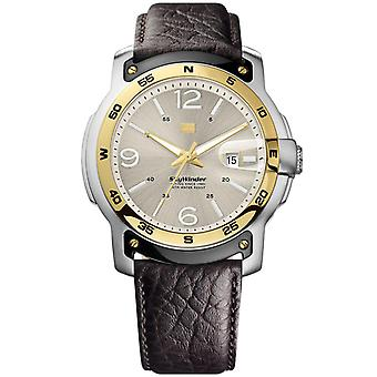 Tommy Hilfiger Men's Skywinder Watch 1790898