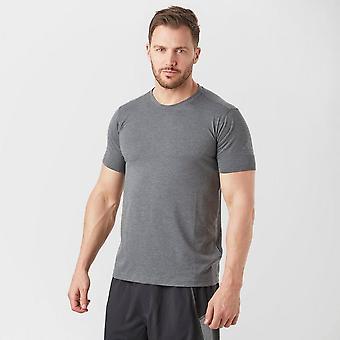 adidas Men's FreeLift Prime T-Shirt