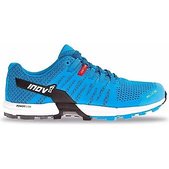 Roclite 290 Mens STANDARD FIT Trail Running Shoes Blue