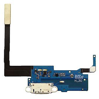 Samsung Galaxy Note 3 N900 Port Flex kabel do ładowania