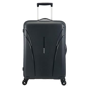 American Tourister Skytracer Spinner 55 dark grey