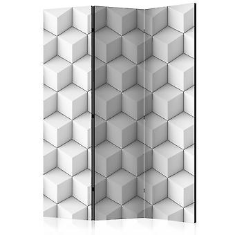 Room Divider - Room divider-Cube ik