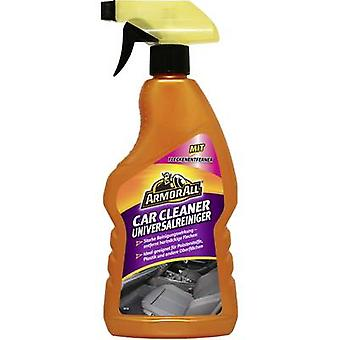 Interior cleaner ArmorAll Car Cleaner 30525L 500 ml