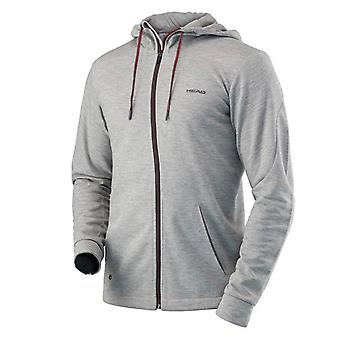 Head transition Hoody mens 811527