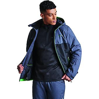 Dare 2 b Mens Declarate imperméable respirante Ski Jacket