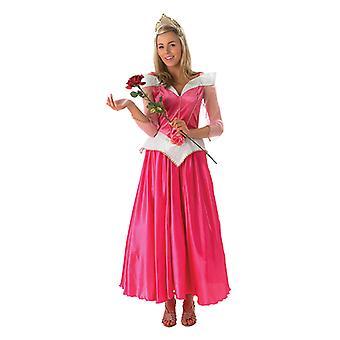 Спящая красоты костюм платье Disney Оригинал для женщин