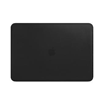 Custodia in pelle Apple per 15? pollici MacBook Pro - nero