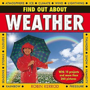 Informieren Sie sich über Wetter - 15 Projekte mit mehr als 260 Bilder b