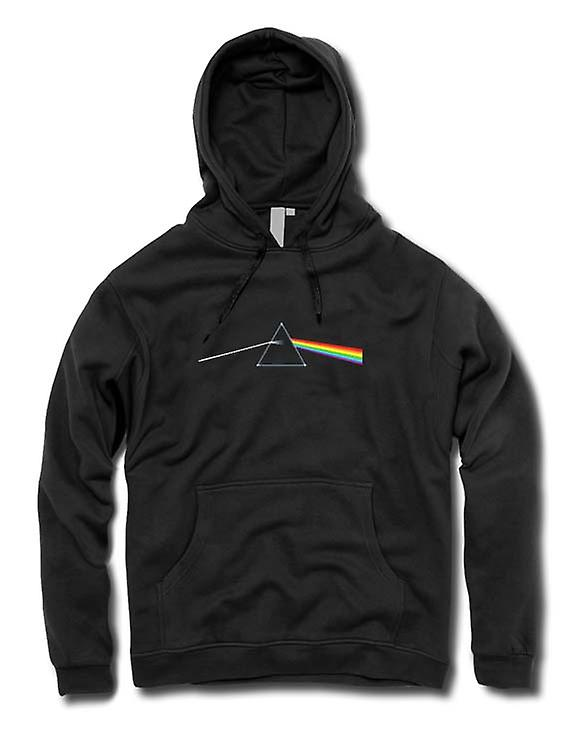 Kids Hoodie - Pink Floyd - Dark Side Of The Moon
