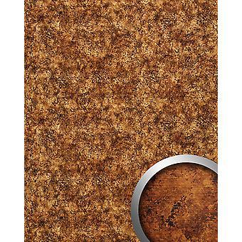Wall panel WallFace 17271-SA