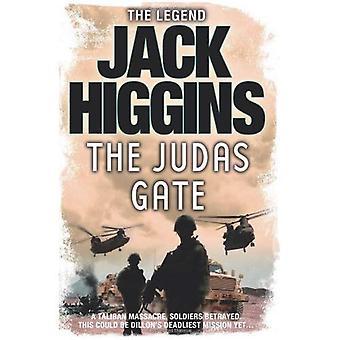 La Judas de porte