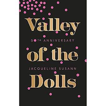 Valley Of The Dolls (Virago Modern Classics)