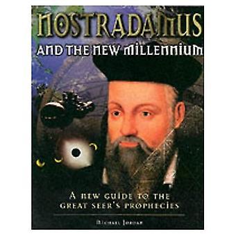 Nostradamus och det nya årtusendet