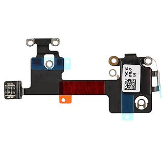Sostituzione Antenna WiFI per iPhone X | iParts4u