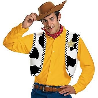 Woody Kit Adult