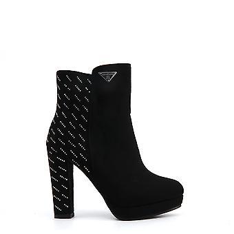 Laura Biagiotti 5096 Schuhe