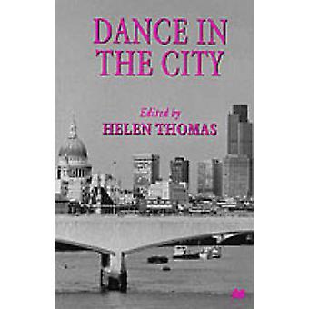 الرقص في المدينة من قبل توماس آند هيلين