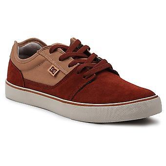 DC Tonik M 302905TOB   men shoes