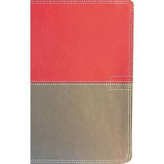 La Bibbia di studio di NKJV di Thomas Nelson-9780718082031 libro