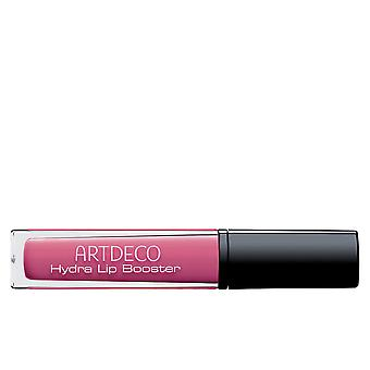 Artdeco Hydra Lip Booster translucide rose chaud 6ml nouveau Womens Make Up