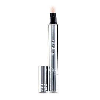 Sisley Stylo Lumiere Instant Radiance Booster Pen - #1 Pearly Rose - 2.5ml/0.08oz