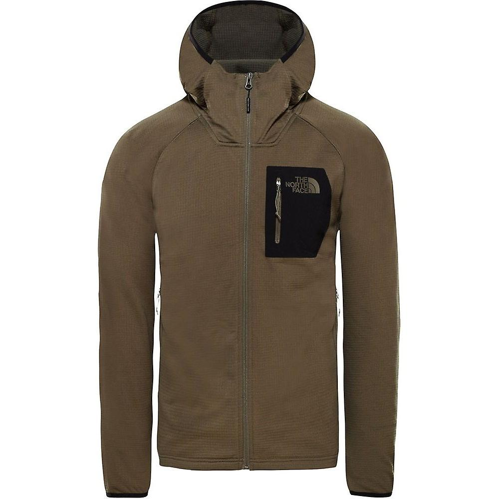 The North face Bord T92VDZBQW vestes homme