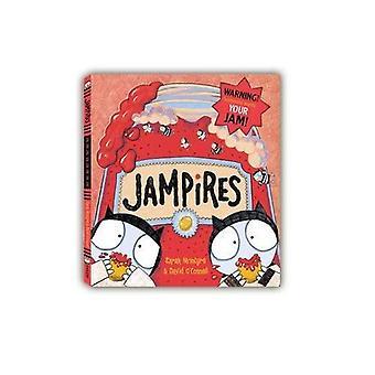 Jampires