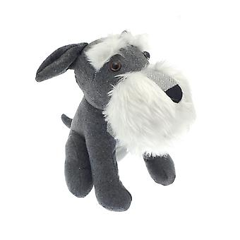 Home and Living Dog Doorstop