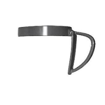 Nutribullet Handheld Cup Handle | Suits 600W & 900W Models